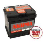 akuma-komfort-plus-55-ah-batteria-auto-prezzi-1
