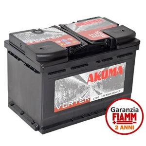 akuma-vortek-80-ah-batteria-per-auto-1