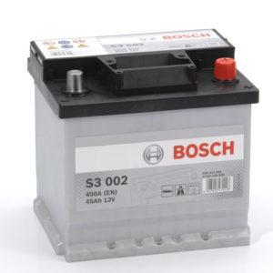 bosch-s3-002-45-ah-batterie-per-auto-1