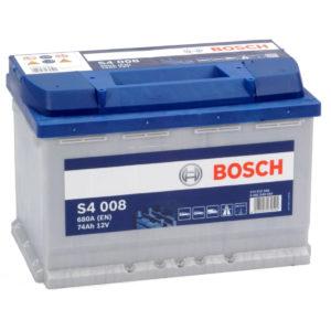 bosch-s4-008-74-ah-batterie-auto-prezzi-1