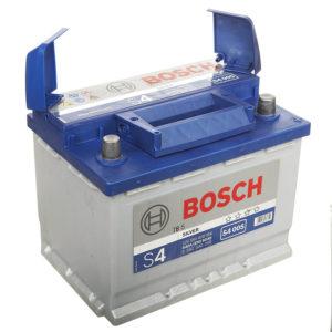 bosch-s4-silver-60-ah-prezzi-batterie-auto-1