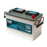 fiamm-cyclop-starter-100-ah-batterie-auto-online-1
