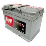 fiamm-titanium-plus-80-ah-costo-batteria-auto-1