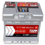 fiamm-titanium-pro-54-ah-vendita-batterie-auto-1