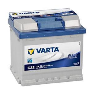 varta-c22-52-ah-batteria-macchina-prezzo-1